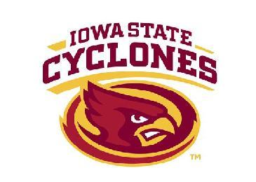 Iowa State University Iowa State University Catalog